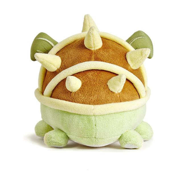 League of Legends LoL Poro Plush Toy