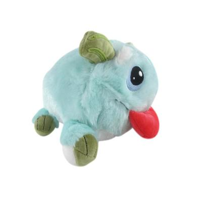 League of Legends LoL Poro Plush Toy