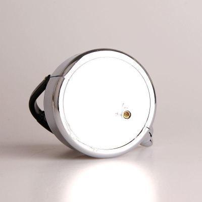 Creative Compact Jet Gas Lighter