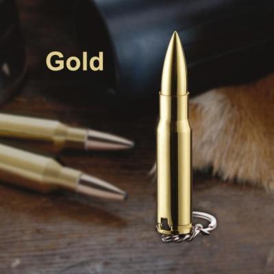 Bullet-Shaped l Lighter