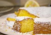 limonnyj-mannik