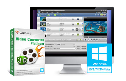 https://i1.wp.com/www.anymp4.com/images/video-converter-platinum/new-box.jpg?w=640