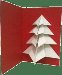 carte-sapin-origami1