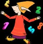 PoZ jongle avec les chiffres