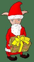 PoZ Père Noël