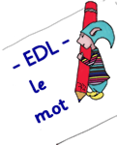 poz-ecriture_edl-mot