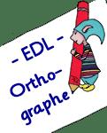 poz-ecriture_edl-orthographe