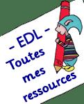 poz-ecriture_edl-ressources