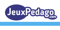 JeuxPedago.com
