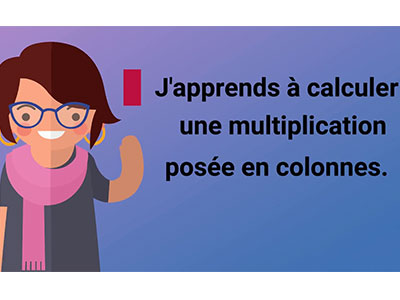 calculer-multiplication-posee