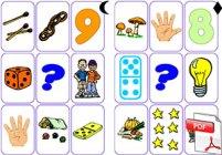Le jeu du nombre mystère