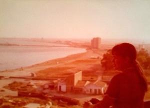 1960s Torrevieja