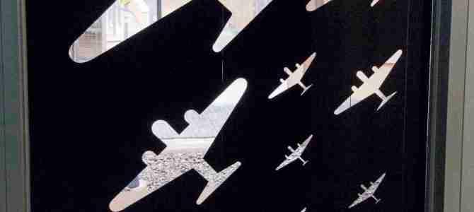 Cartagena's Air Raid Shelter Museum