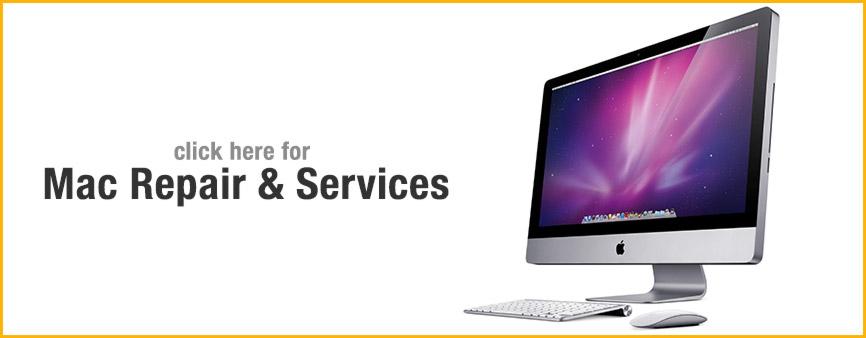 services_mac1
