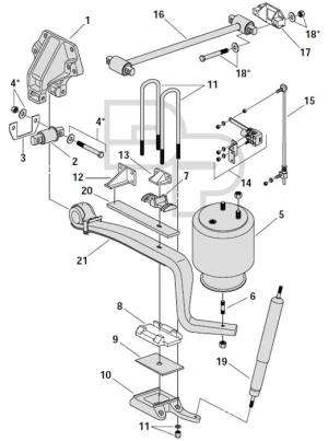 Peterbilt Lights Schematic  Best Place to Find Wiring and
