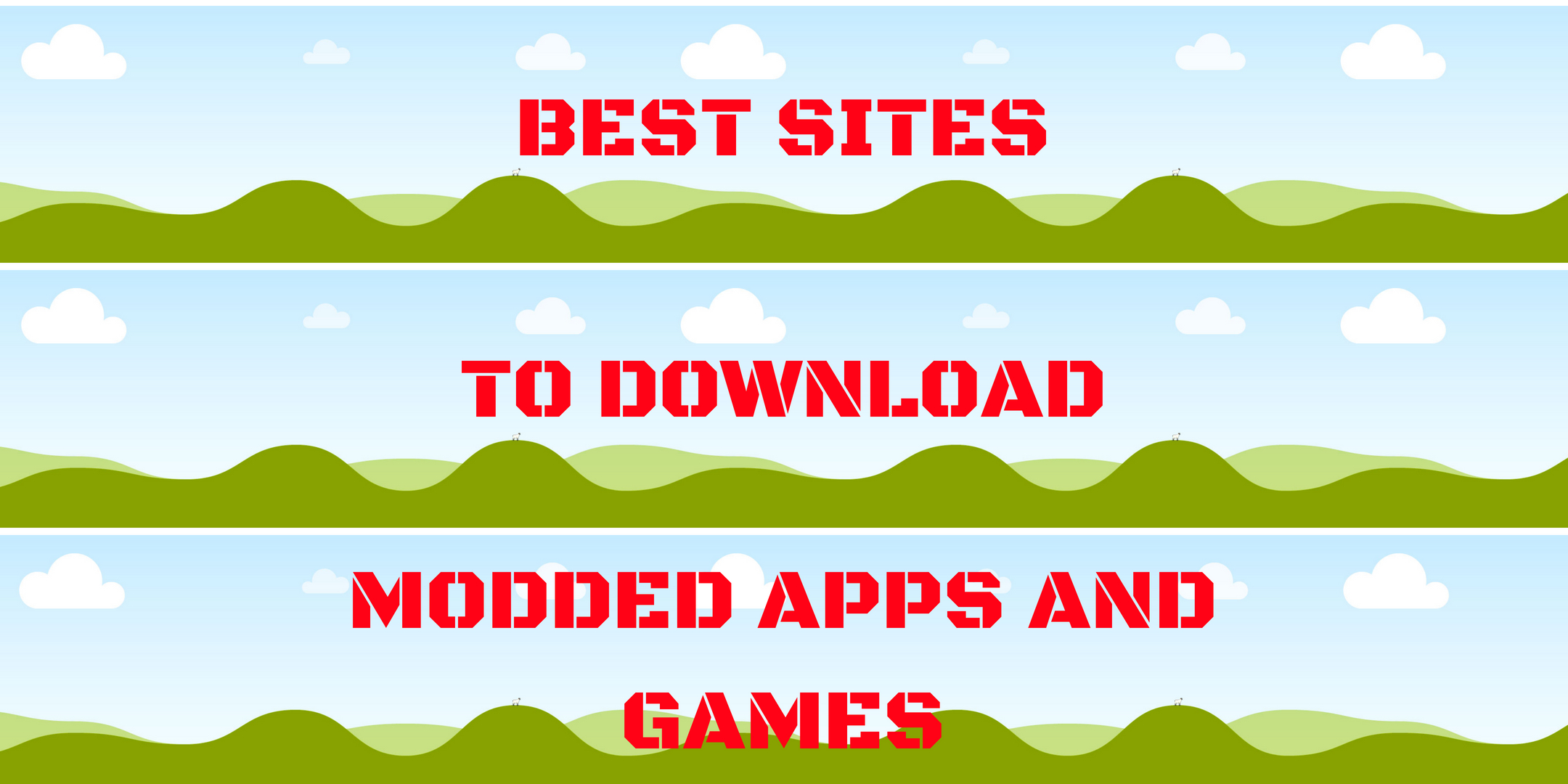 android cracked apps