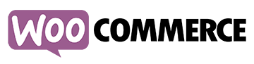 WooCommerce Logo Medium