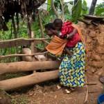 Land reform the Rwandan way