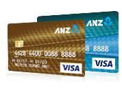 EMV-GoldClassic Card