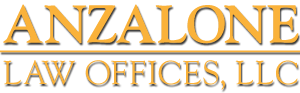 The Anzalone Law Offices | Personal Injury Attorneys