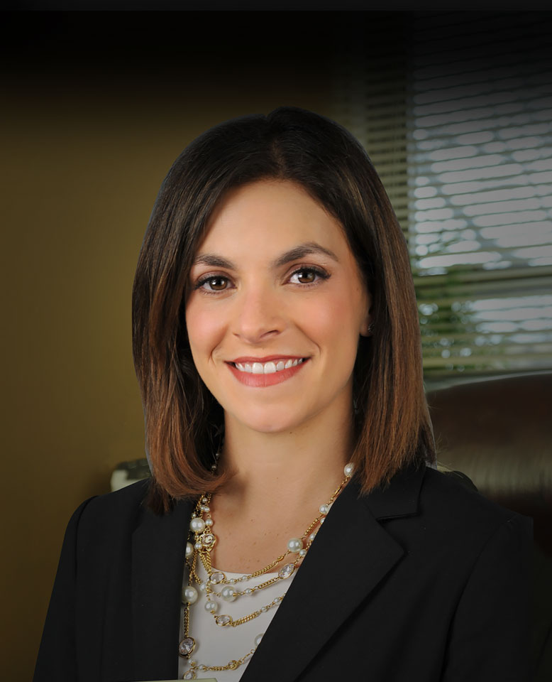 Attorney Alana Anzalone   Anzalone Law Offices   Colorado