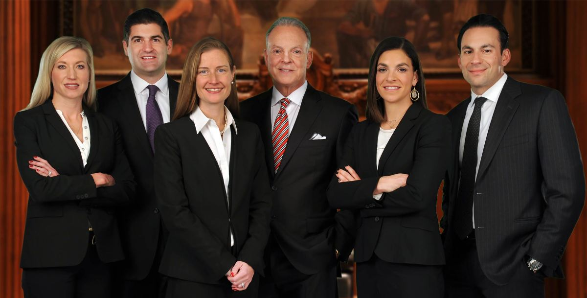 Anzalone Law Offices, LLC