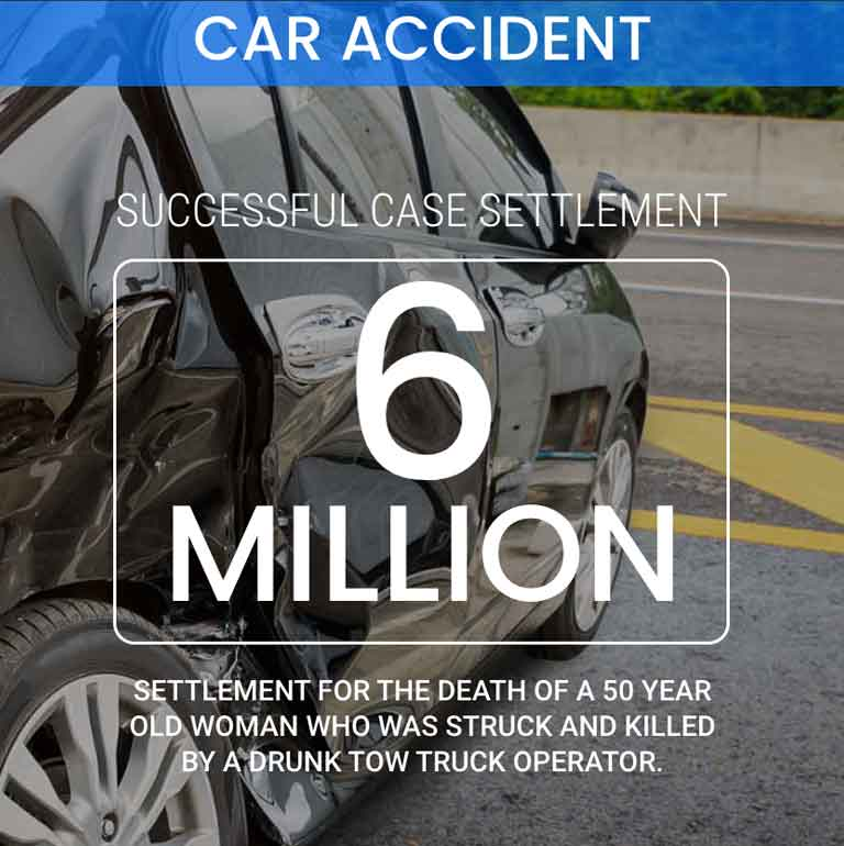 Car Accident   Anzalone Law Offices, LLC   Personal Injury Attorneys