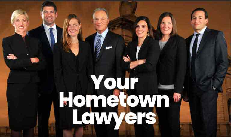 Anzalone Law Offices LLC