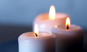 candele copia