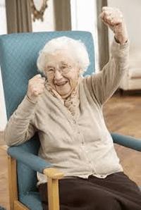 benessere-anziani