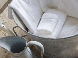 La tecnica del bagno a letto impossibile no anziani e vita - Tecniche di seduzione a letto ...