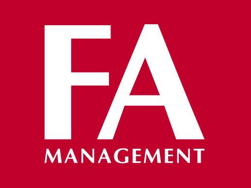Projekt FA & Management GmbH