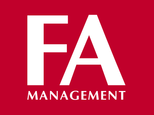 Projekt FA & Management GmbH