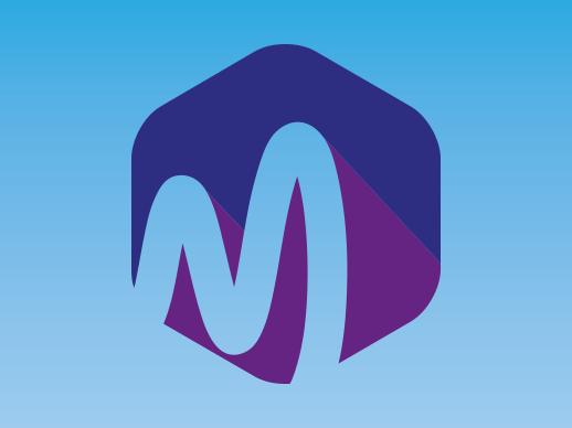 MERMAIDING SWIM-EVENT 2017