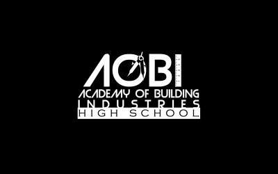 AOBI Spring 2021