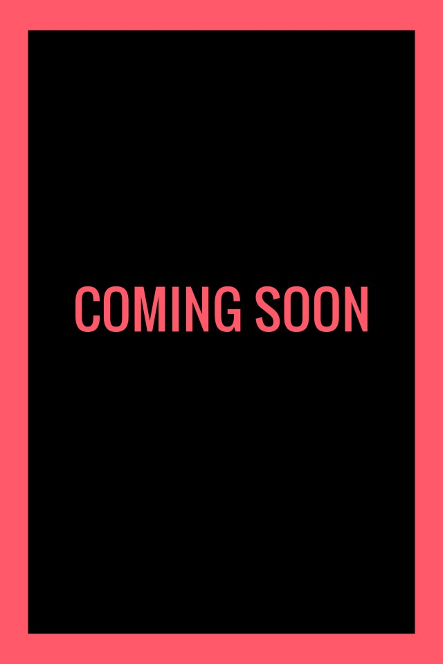 A.O. Chika Coming Soon Book Cover