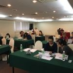 AMRO Course - Practical Session