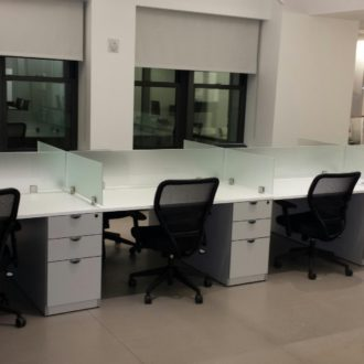 Cubicle And Office Panel Systems Arenson Office Furnishings