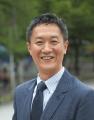 富田 剛史 | Tsuyoshi TOMITA