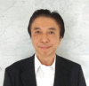 菊原政信 | Masanobu Kikuhara