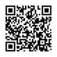 https://pro.form-mailer.jp/fms/00f772cf165529