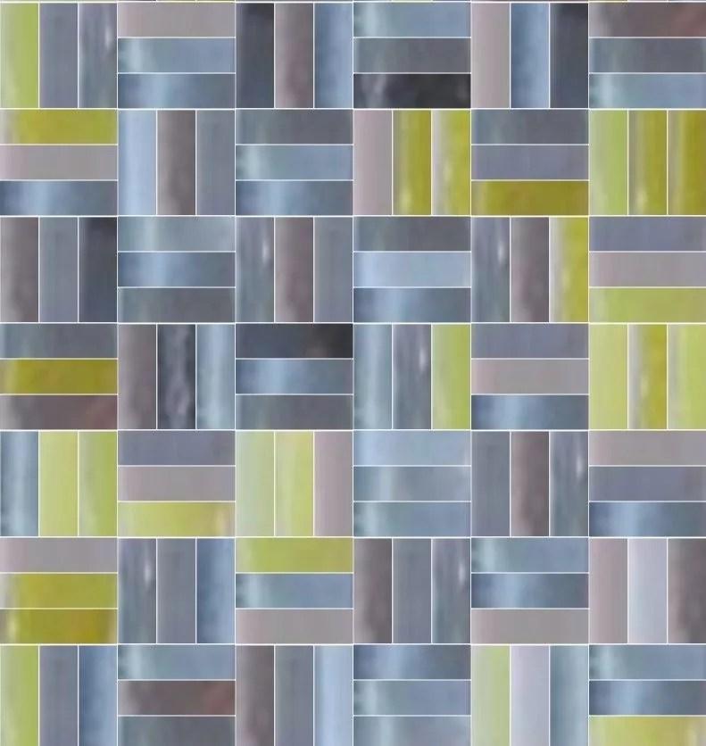 tile mosaic software mosaic creator