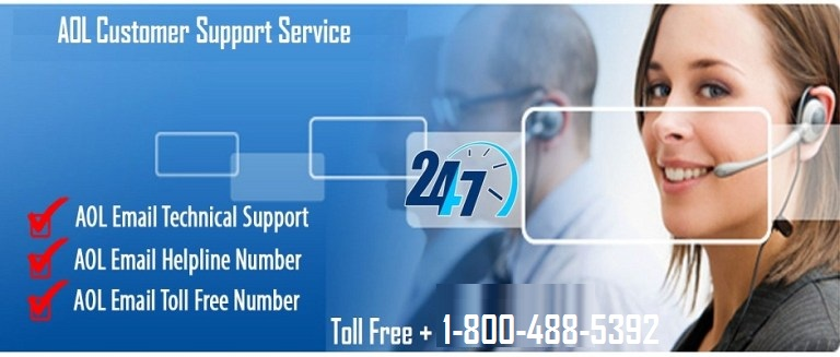 AOL-Mail-Customer-Support