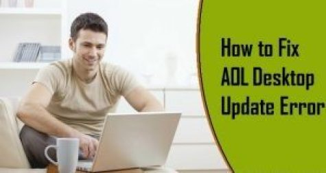 How-to-Fix-AOL-Desktop-Update-Error-1-300x159