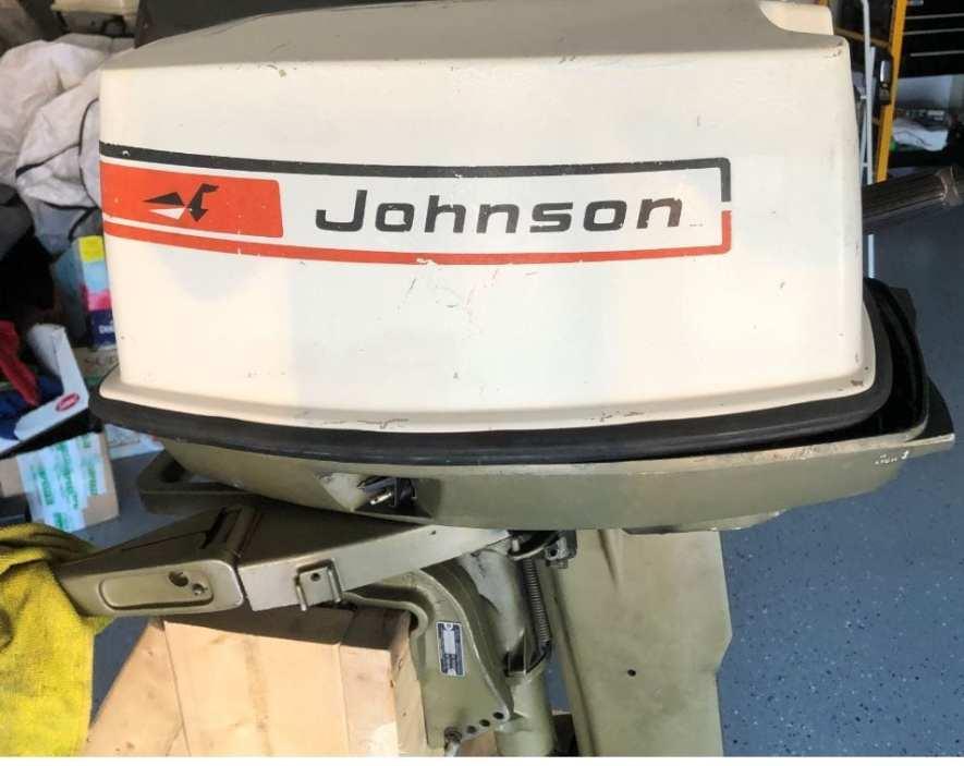 Johnson20-3