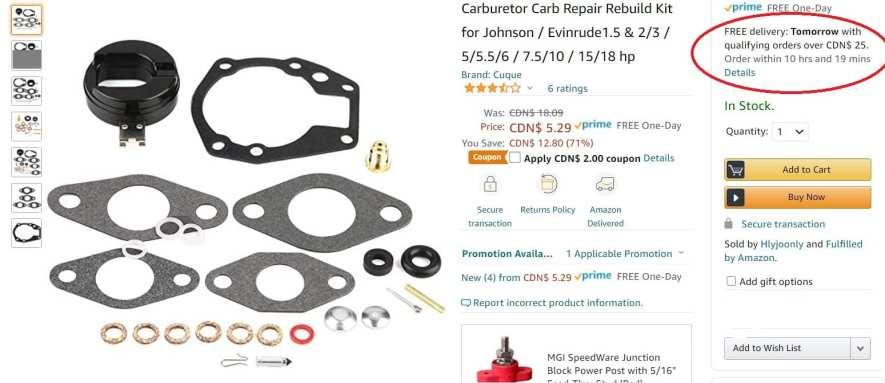 Carb-Kits-
