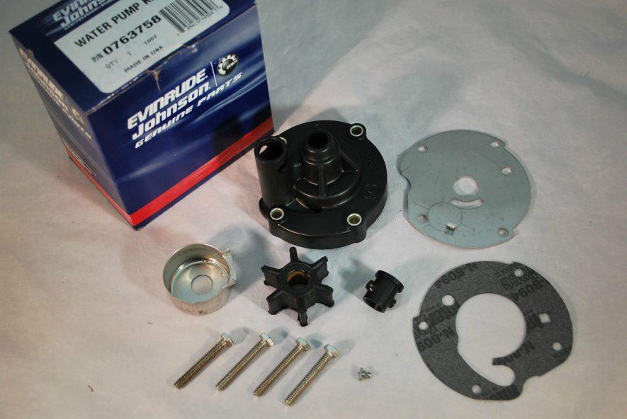 CD-Water-Pump-Kit-763758