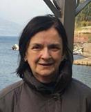 Angela Brambilla
