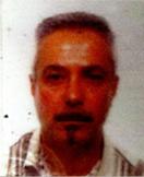 Giovanni Martucci