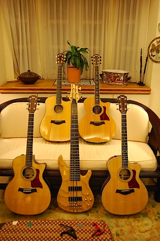 Guitar Chords   aomoon.com